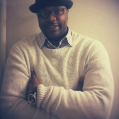 Donald McCray | Copywriter